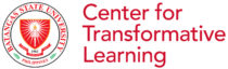 Center for Transformative Learning (CenTraL)